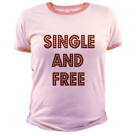 Single and Free