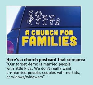 churchFamilies