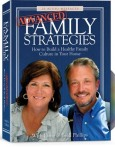 "Adulterer and Nuclear Family Idolater Doug Phillips Product: ""Family Strategies"" DVD Series"