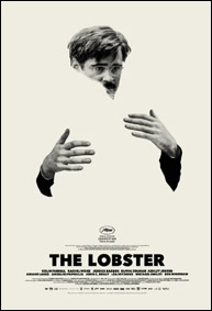lobsterMovie