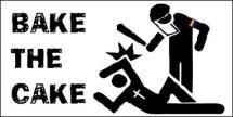bakeTheCake - Copy
