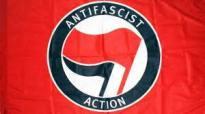 flag_antifa_2 - Copy